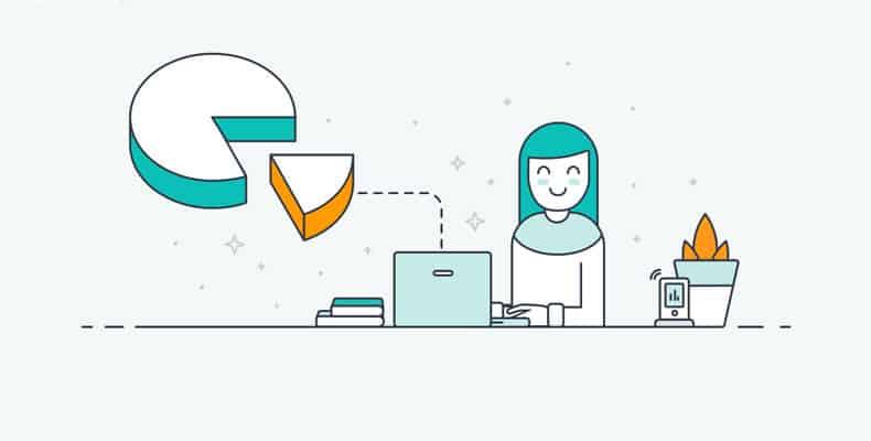 Aggiungere un utente a Google Analytics