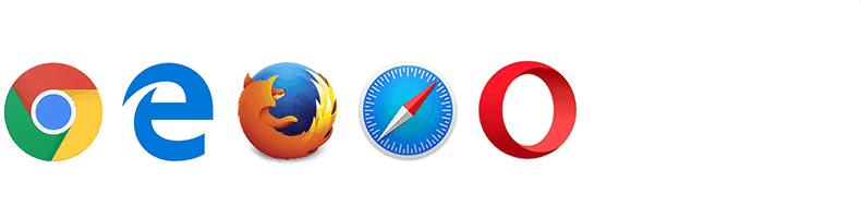 articolo svuotare cache browser popolari