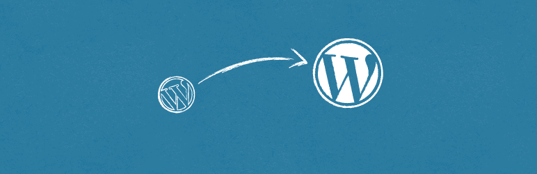 Plugin Importatore WordPress